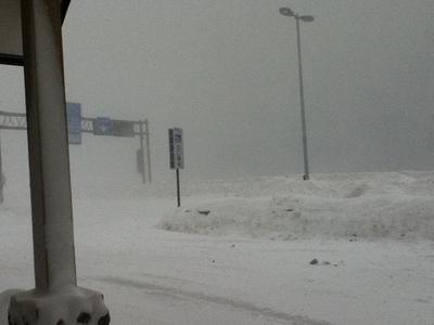 2012.02.15hubuki1.jpg